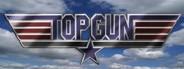 Top Gun mini icon