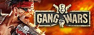 CrimeCraft GangWars mini icon