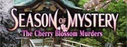 Season of Mystery : The Cherry Blossom Murders mini icon