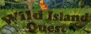 Wild Island Quest