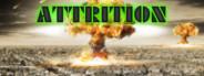 Attrition: Nuclear Domination