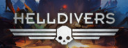 HELLDIVERS™