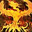 Phoenix Slayer
