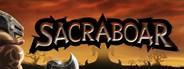 Sacraboar mini icon