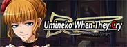 Umineko