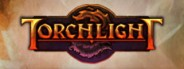 Torchlight Demo mini icon
