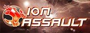 Ion Assault mini icon