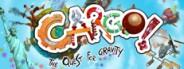 Cargo! - The quest for gravity mini icon