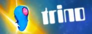 Trino mini icon