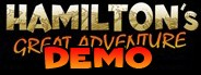 Hamilton's Great Adventure Demo mini icon