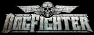 DogFighter mini icon