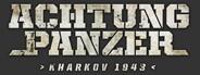 Achtung Panzer - Kharkov 1943 mini icon
