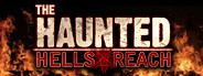 The Haunted: Hells Reach mini icon