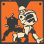 Team Fortress 2 Achievements Real Steal