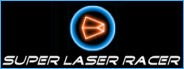Super Laser Racer mini icon