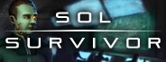 Sol Survivor mini icon