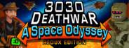 3030 Deathwar Redux