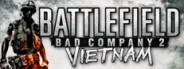 Battlefield: Bad Company 2 Vietnam