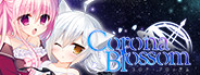 Corona Blossom Vol.1 Gift From the Galaxy