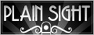 Plain Sight mini icon