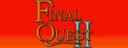 Final Quest II
