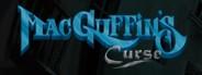 MacGuffin's Curse mini icon