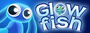 Glowfish mini icon