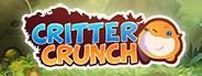 Critter Crunch mini icon