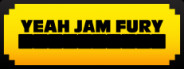 Yeah Jam Fury: U, Me, Everybody!