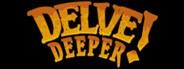 Delve Deeper mini icon
