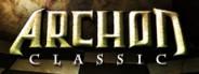 Archon:Classic mini icon