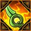 Asharra: I am Legend!