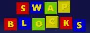 Swap Blocks