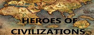 Heroes of Civilizations