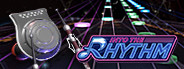 Into the Rhythm VR