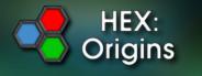 Hex: Origins