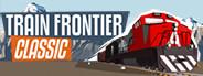 Train Frontier Classic