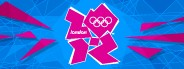 London 2012: The Official Video Game of the Olympic Games mini icon