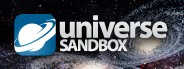 Universe Sandbox mini icon