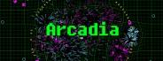 Arcadia mini icon