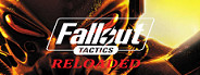 Fallout Tactics: Reloaded