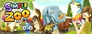 Simplz Zoo mini icon