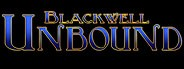 Blackwell Unbound mini icon