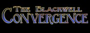 Blackwell Convergence mini icon