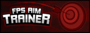 FPS Aim Trainer