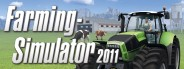 Farming Simulator 2011 mini icon