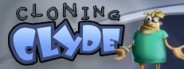 Cloning Clyde mini icon