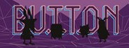 B.U.T.T.O.N. mini icon