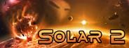 Solar 2 mini icon
