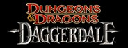 Dungeons & Dragons: Daggerdale mini icon